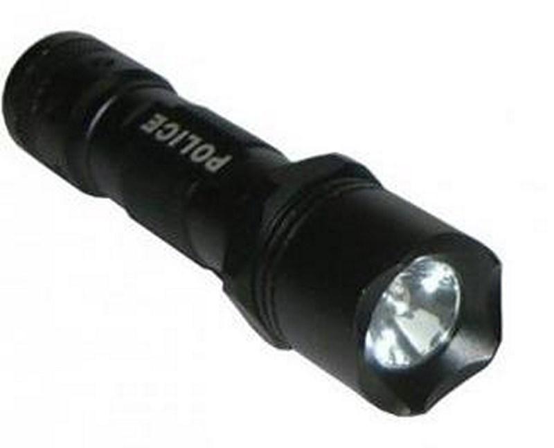 ОписаниеПоследние. Полицейский электрошокер фонарь.Подходит для туризма, рыбалки, дачи, незаменимая вещь для