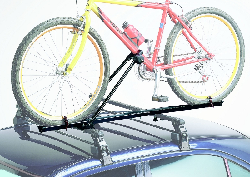 Как сделать крышу для велосипеда своими руками
